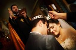 Il matrimonio in Armenia