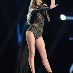 Eurovision: solo settima Iveta Mukuchyan