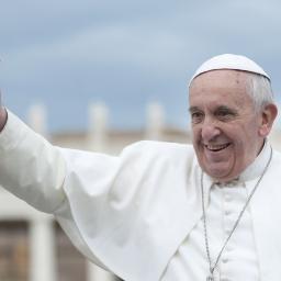 Cerimonia di benvenuto per la visita del Papa in Armenia – STREAMING LIVE