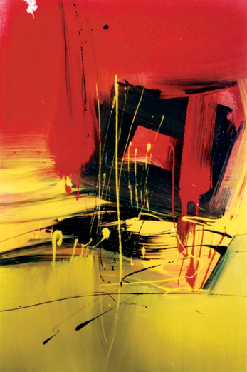 abstract_painting_17