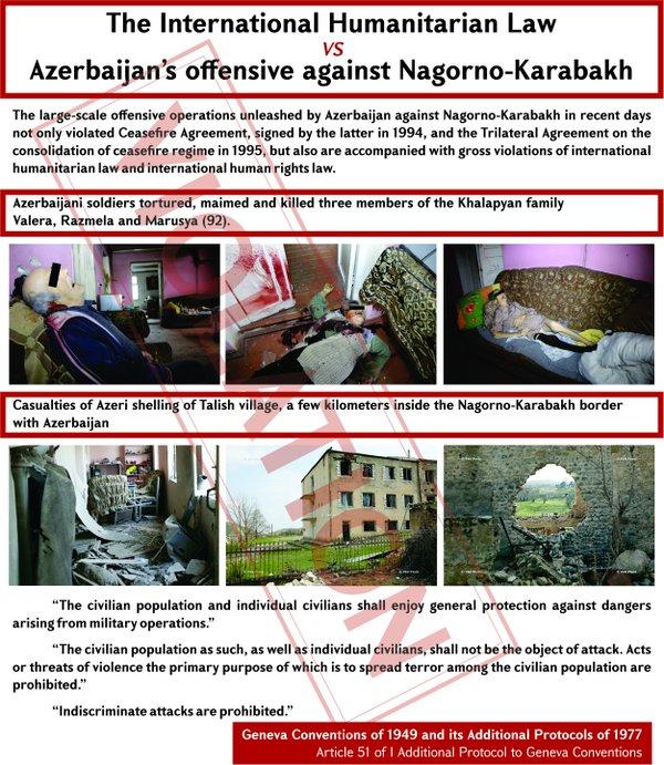 AzBrutality-TorturingCivilians