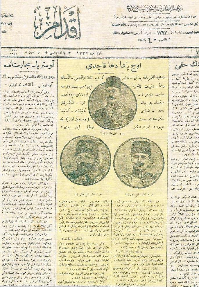 Ikdam__4_Kasim_1918.jpg