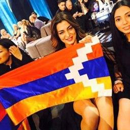 L'Azerbaigian avvia una petizione per squalificare  l'Armenia da Eurovision 2016