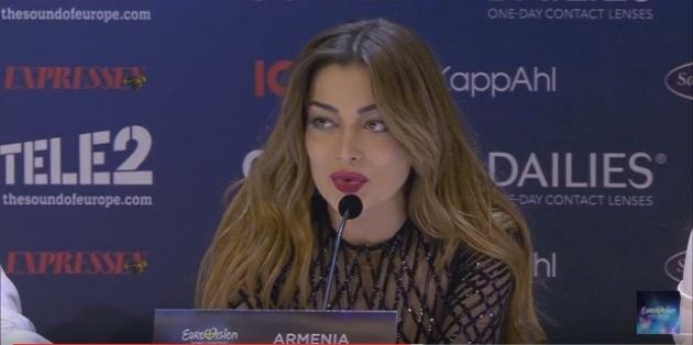 Iveta-press-conference
