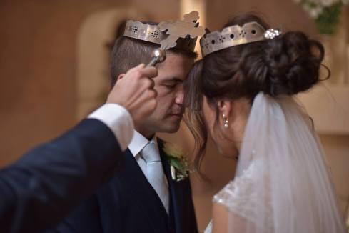 Matrimonio_Fabrizio_e_Anahit