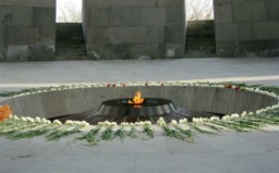 La Turchia avverte Berlino, il Genocidio Armeno non venga riconosciuto
