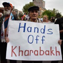Karabakh, possibile riunione a Vienna per soluzione conflitto