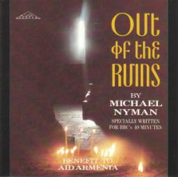 Out of the Ruins (1989)