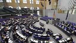 Genocidio armeno, Germania prepara una risoluzione di condanna pubblicato il 26/mag/2016 18:15 Genocidio armeno, Germania prepara una risoluzione di condanna