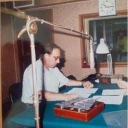 Radio Vaticana: 50° del Programma armeno, si è spento Michel Jeangey