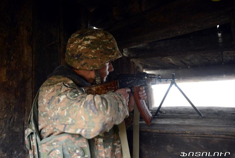 Soldier-111
