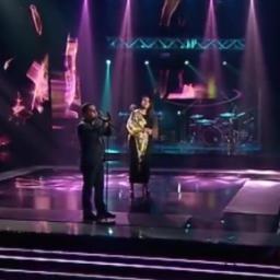 Concorrente di The Voice ucraino canta Komitas accompagnato dal duduk