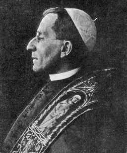 La Chiesa Cattolica e il Genocidio degli Armeni
