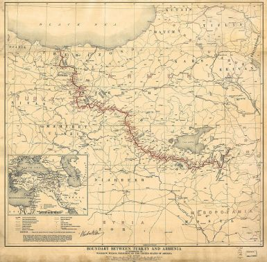 800px-Boundary_between_Turkey_and_Armenia_as_determined_by_Woodrow_Wilson_1920