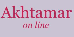 Akhtamar on line – Anno II – 2007