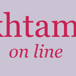 Akhtamar on line – Anno II – 2007