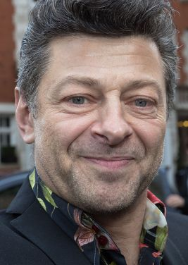 Andy_Serkis_March_2015