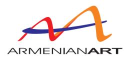 Il Prof. Karen Matevosyan presenta il nuovo sito ArmenianArt.org