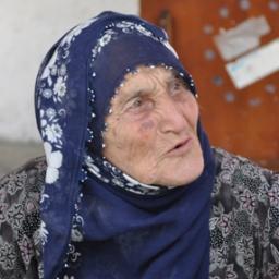 2.5 milioni di Armeni mussulmani vivono nella Turchia odierna