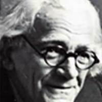 Armenia conquistata dagli scrittori italiani grazie a Nazariantz