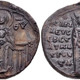 Rita d'Armenia (1278 – 1333)