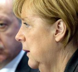 Genocidio Armeno, le minacce di Ankara non fermano Berlino: Bundestag verso il riconoscimento