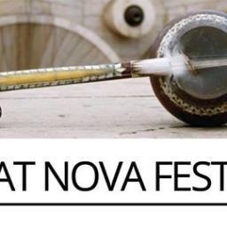 Yerevan, 18-24 giugno 2016: Sayat Nova Festival