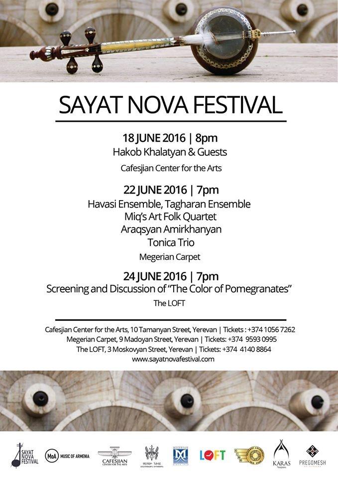 Sayat_Nova_Festival_Eng