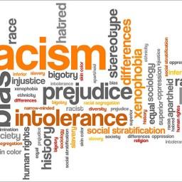Razzismo ed intolleranza in Azerbaigian – Rapporto ECRI 2016