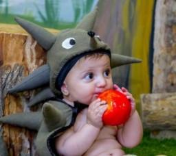 68 bambini nati a Yerevan il 18 luglio