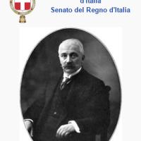 Giacomo Luigi Ciamician - Chimico