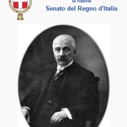 Giacomo Luigi Ciamician – Chimico