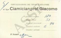 Fascicolo 05
