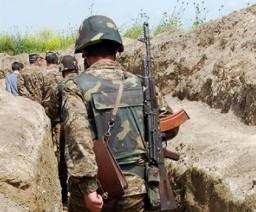 Armenia: morti tre militari. Ministro Difesa denuncia tentate violazioni azere