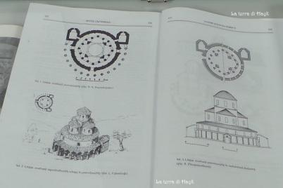 T. Marutyan - A training manual of Armenian Studies - Handes Amsorea - Vienna, 2011