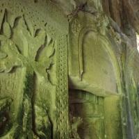 Chiesa di Matosavank (1247)