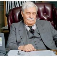 Raymond Damadian: padre della Risonanza Magnetica