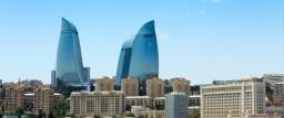 Previsioni catastrofiche per l'Azerbaigian: nel 2016 l'economia crolla del 2.8%