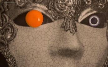 Collage di Tatiana Daniliyants