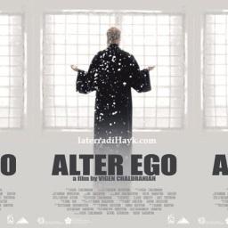 ALTER EGO (2016)