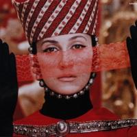 Il colore del melograno (1969) - S. Paradzanov