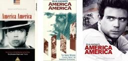 Il ribelle dell'Anatolia (America, America) – 1963