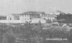 teatri-milano-films-1911