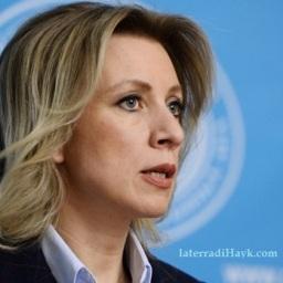 "Maria Zakharova commenta la fornitura dei sistemi ""Iskander"" all'Armenia"