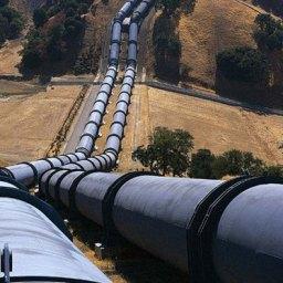L'Armenia ha siglato un accordo energetico multiplo con l'Iran