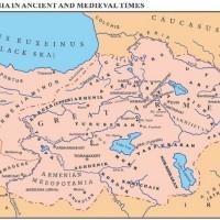 Verità storiche contro le FALSIFICAZIONI TURCHE ed AZERE