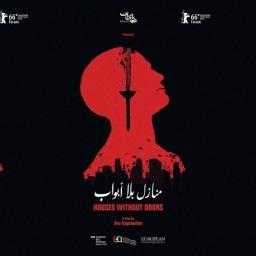 """""""Houses Without Doors"""" di Kaprealian vince il premio come Miglior Documentario Internazionale al Torino Film Festival 2016"""
