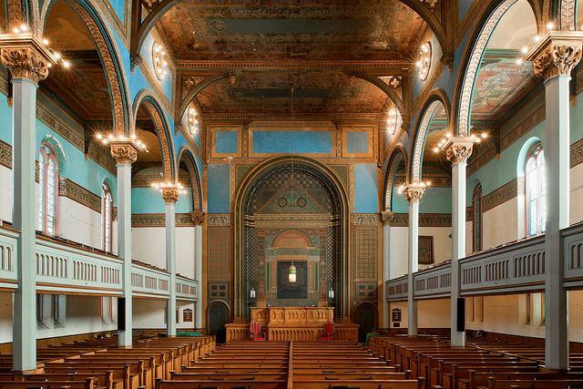 interno-della-chiesa-congregazionale
