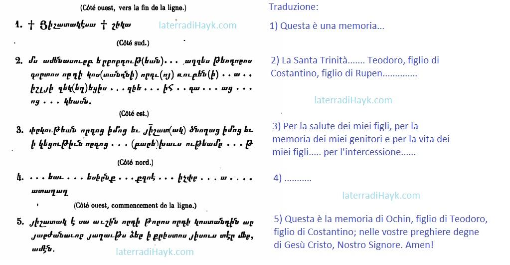 iscrizioni-di-anazarbe