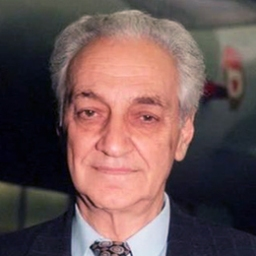 L'inventore del MiG-29, Ivan Mikoyan, scomparso all'età di 89 anni